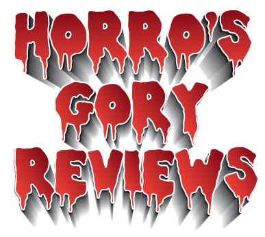 horros-gory-reviews