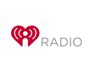 i-heart-radio-podcast